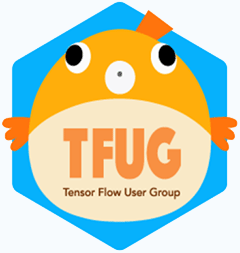Tensor Flow User Group東京