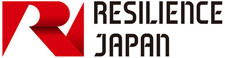 ResilienceJapan
